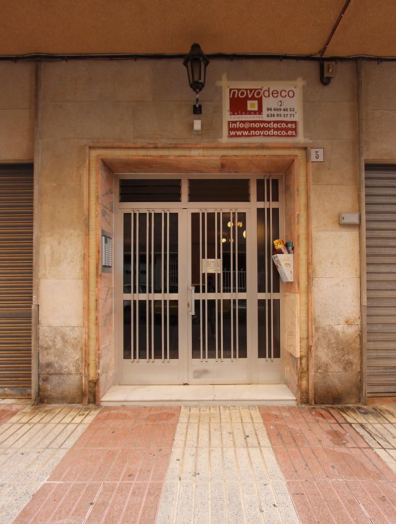 reforma-portales-41