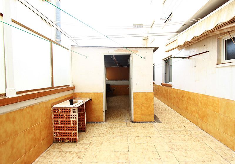 reforma-vivienda-unifamiliar-santa-pola-antes-05