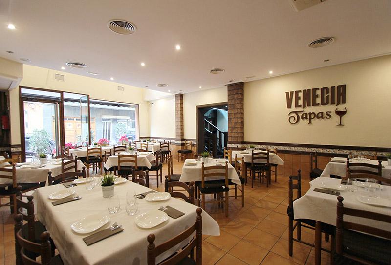 reforma-local-venecia-tapas-santa-pola-15