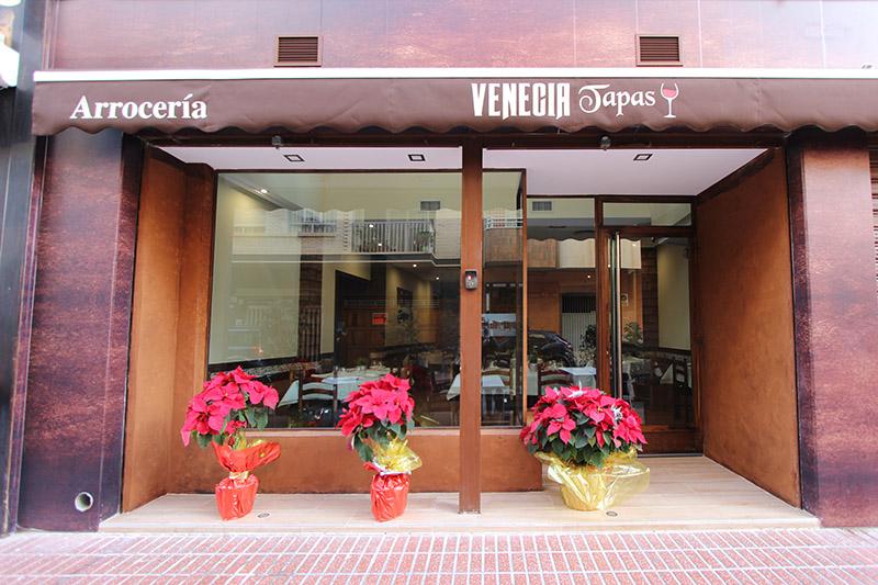 reforma-local-venecia-tapas-santa-pola-17