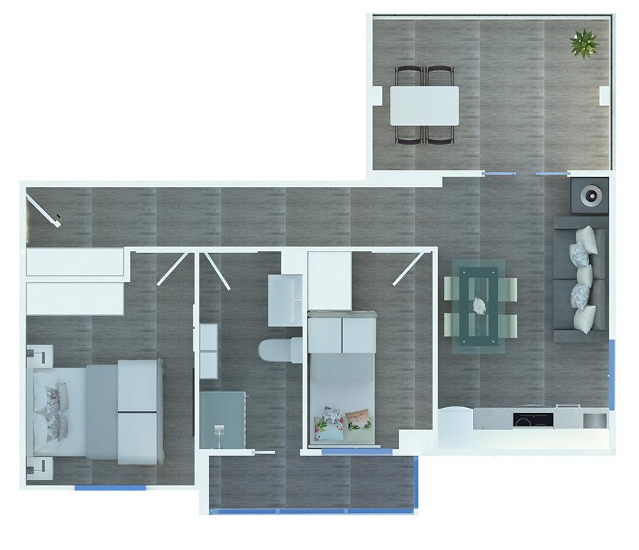 proyecto-3d-santa-pola-torre-moro-2