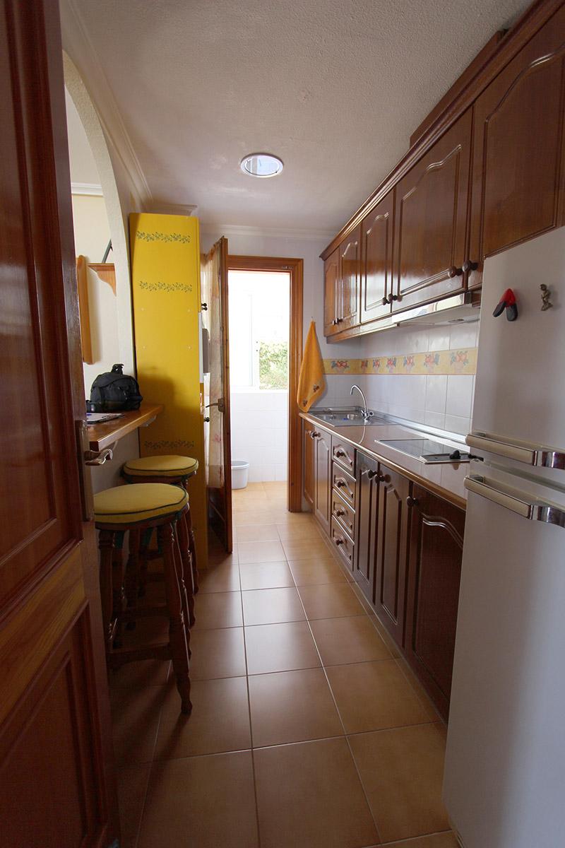 reforma-apartamento-antes-05