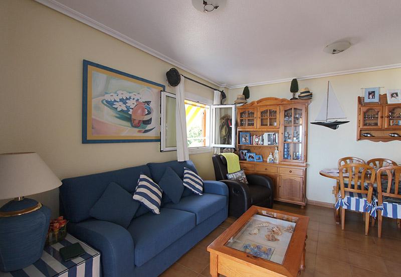 reforma-apartamento-antes-08