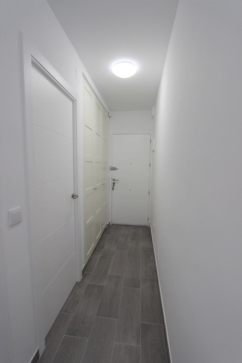 reforma-apartamento-santa-pola-torre-moro-02