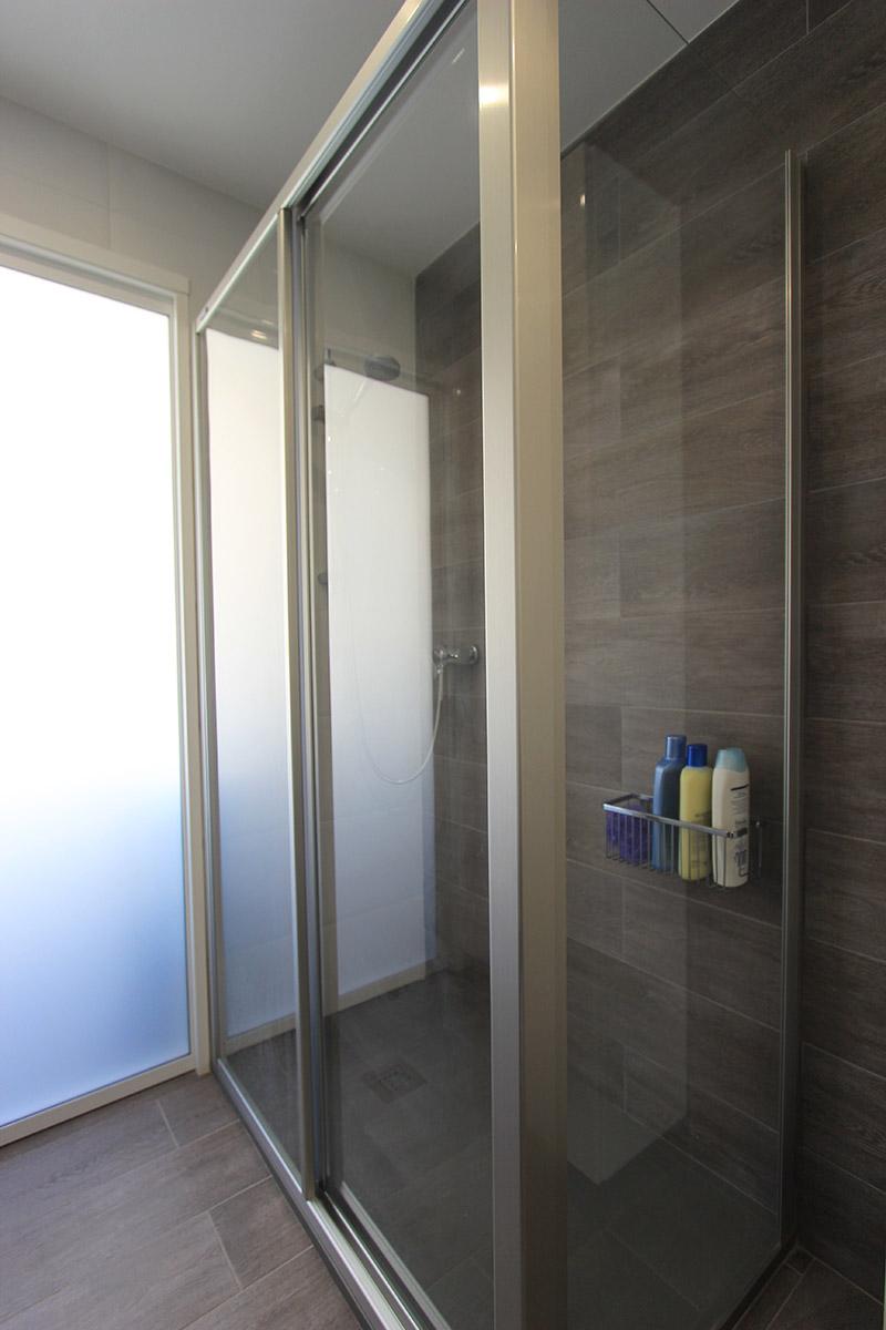 reforma-apartamento-santa-pola-torre-moro-10