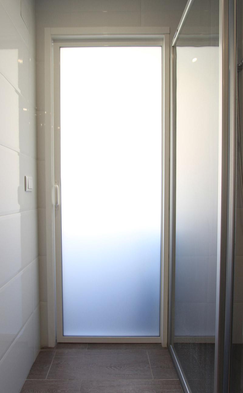 reforma-apartamento-santa-pola-torre-moro-11