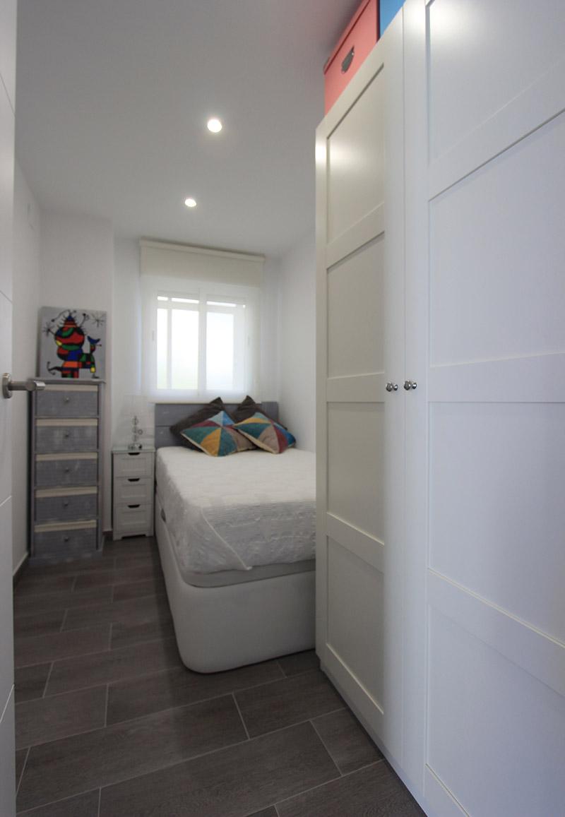 reforma-apartamento-santa-pola-torre-moro-12
