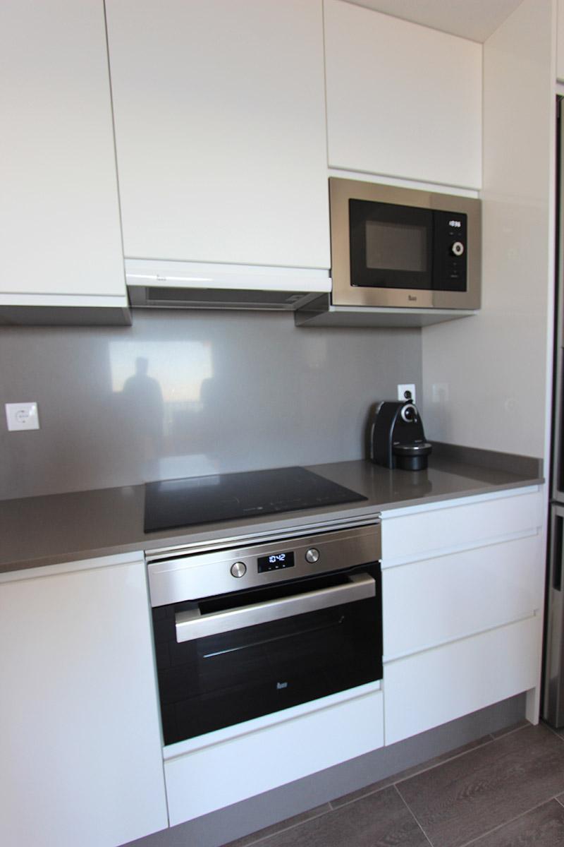reforma-apartamento-santa-pola-torre-moro-14