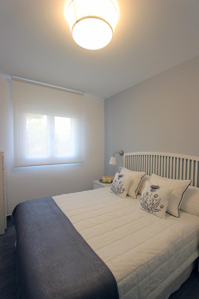 reforma-apartamento-santa-pola-torre-moro-17