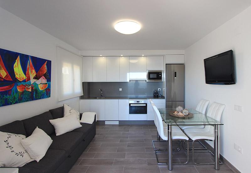 reforma-apartamento-santa-pola-torre-moro-23
