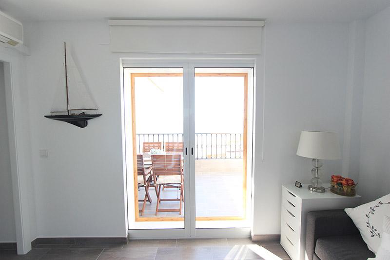 reforma-apartamento-santa-pola-torre-moro-26