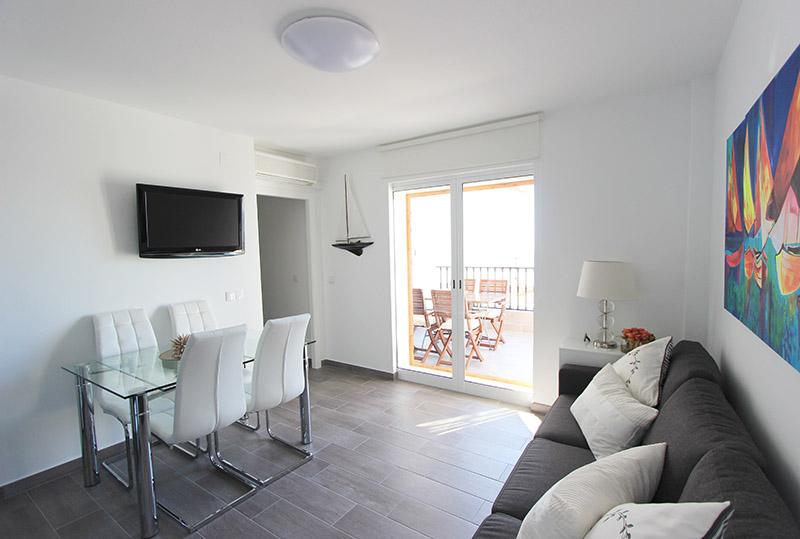 reforma-apartamento-santa-pola-torre-moro-27