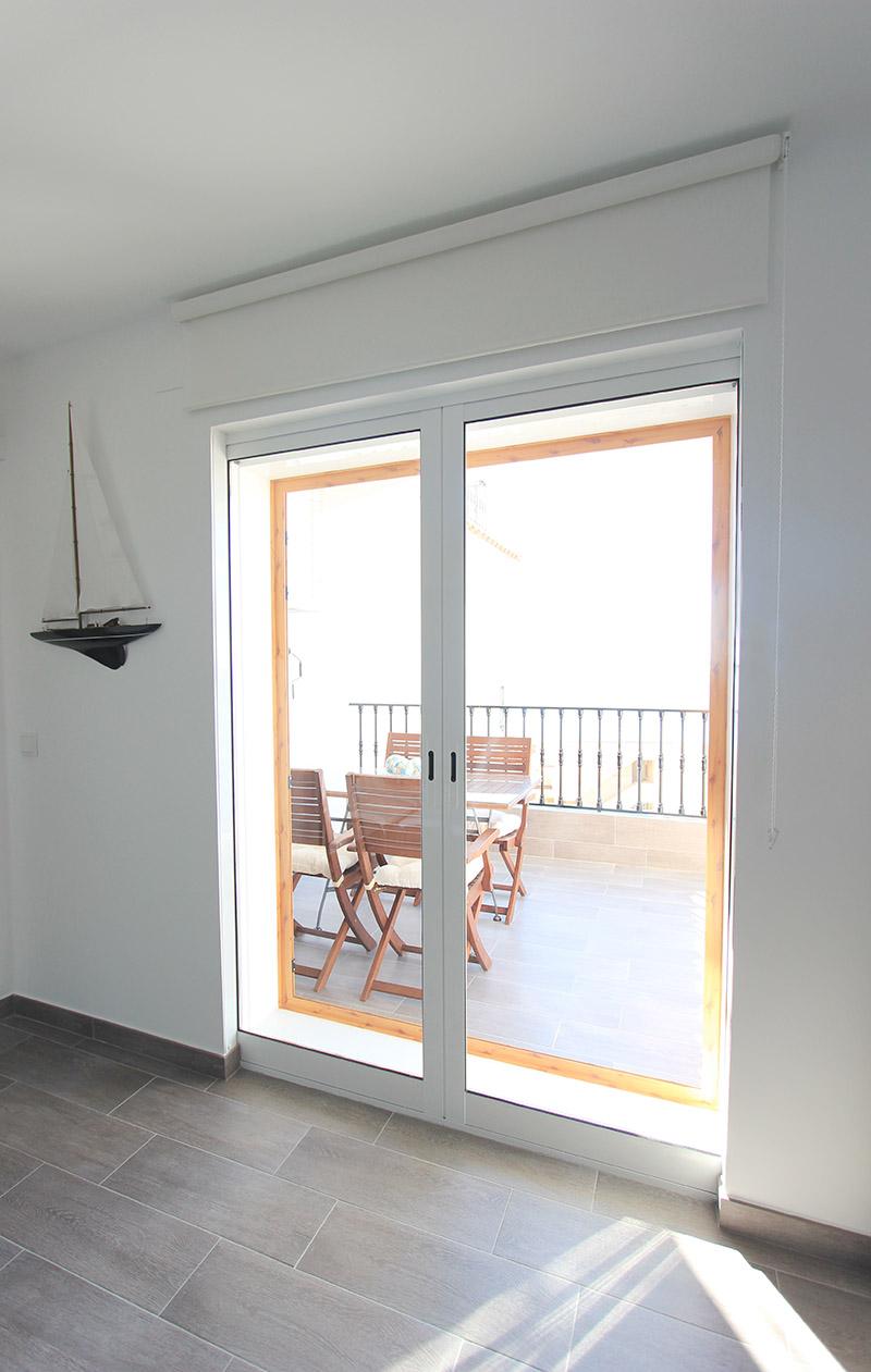 reforma-apartamento-santa-pola-torre-moro-28