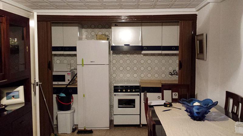reforma-cocina-antes-01
