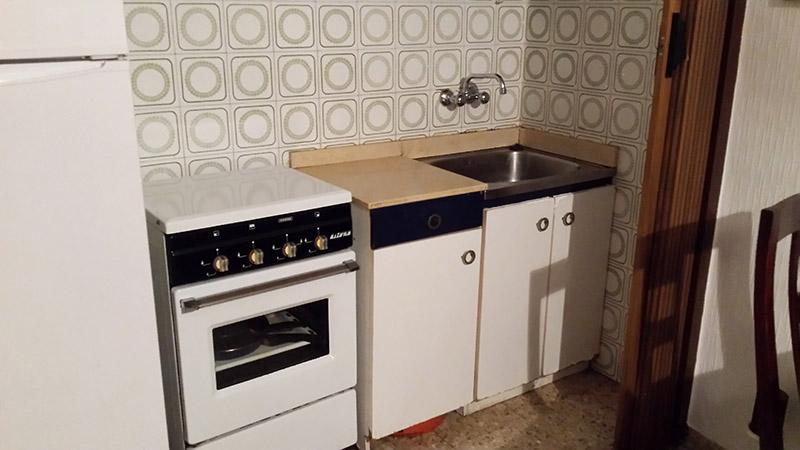 reforma-cocina-antes-02