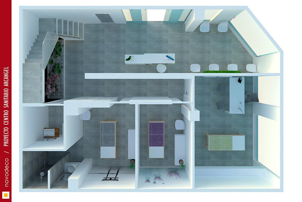 proyecto-3d-elche