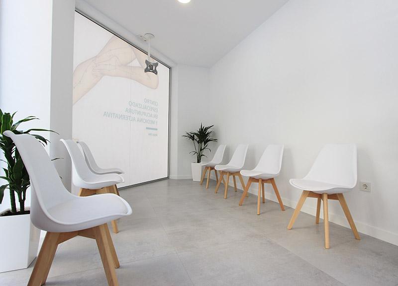 reforma-local-centro-sanitario-arcangel-elche-03