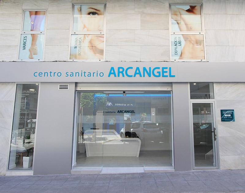 reforma-local-centro-sanitario-arcangel-elche-13