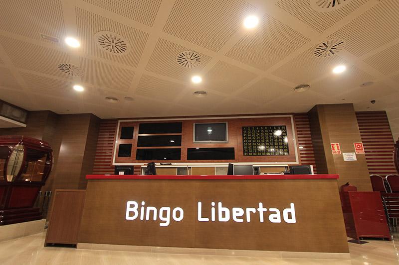 reforma-alicante-bingo-libertad-08