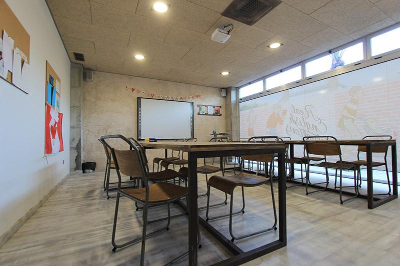 reforma-local-english-school-factory-elche-01