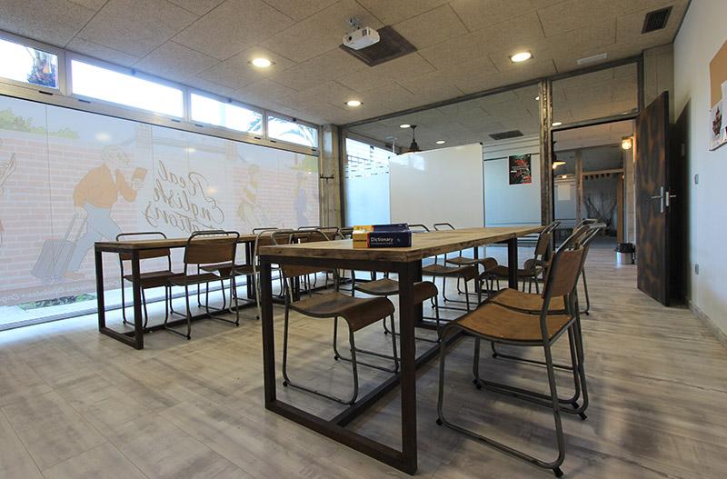 reforma-local-english-school-factory-elche-02