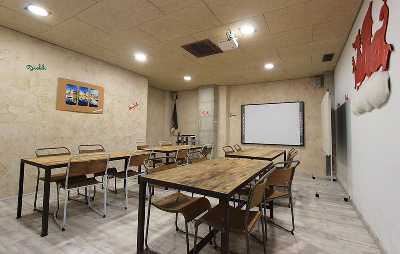 reforma-local-english-school-factory-elche-03