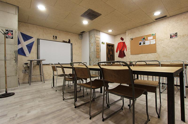 reforma-local-english-school-factory-elche-07