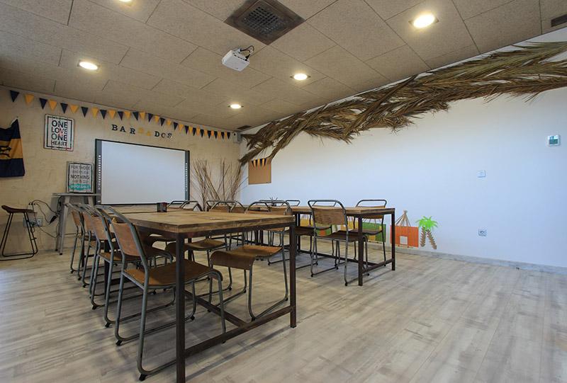 reforma-local-english-school-factory-elche-11