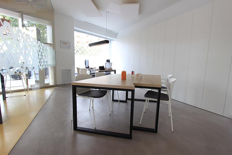 reforma-oficinas-butano-elche-01