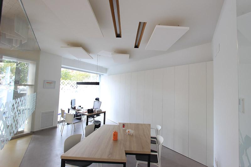 reforma-oficinas-butano-elche-02