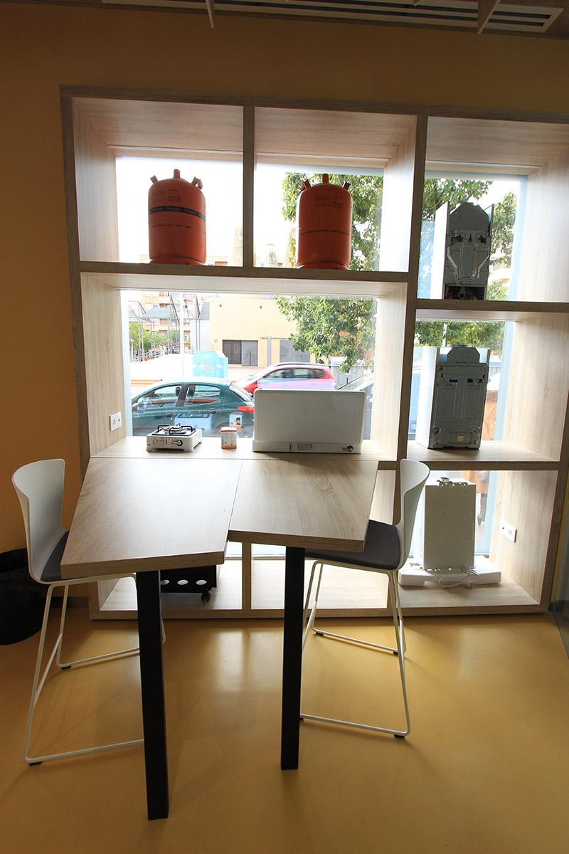 reforma-oficinas-butano-elche-06