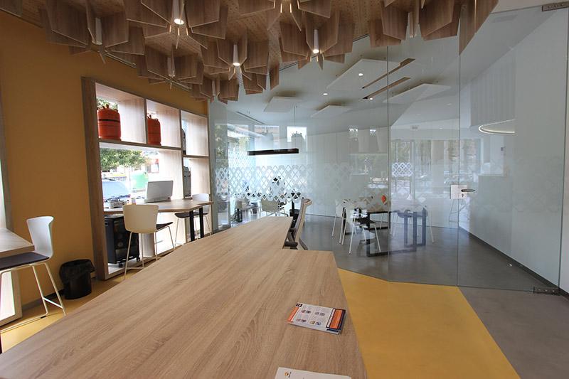 reforma-oficinas-butano-elche-07