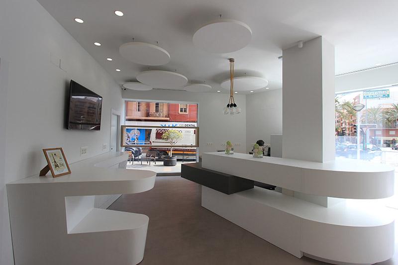 reforma-oficinas-butano-elche-10