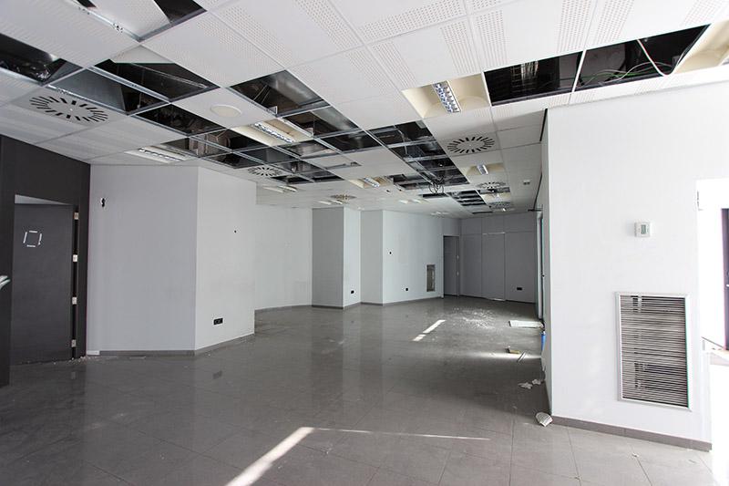 reforma-oficinas-butano-elche-12