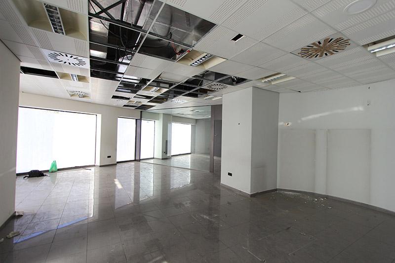 reforma-oficinas-butano-elche-13