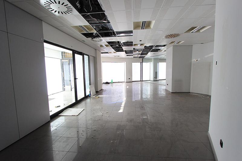 reforma-oficinas-butano-elche-14