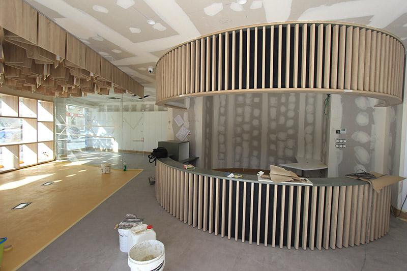 reforma-oficinas-butano-elche-18