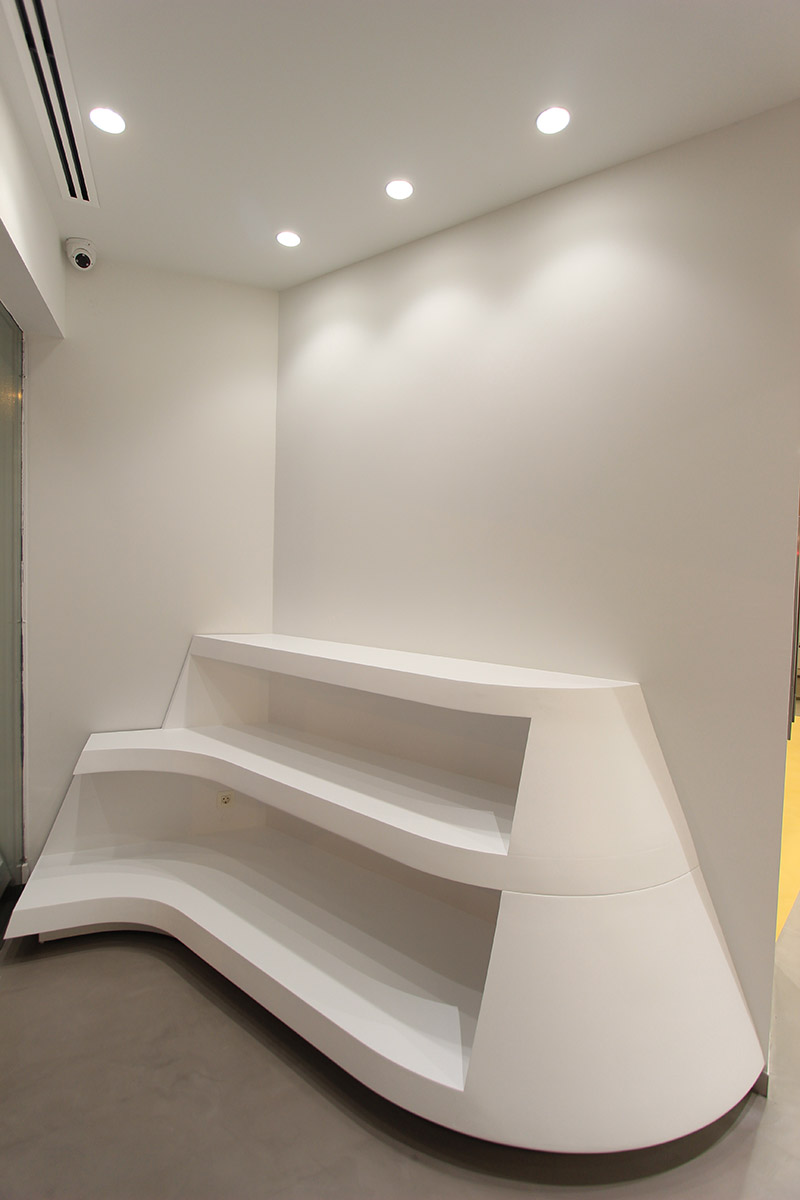 reforma-oficinas-butano-elche-23