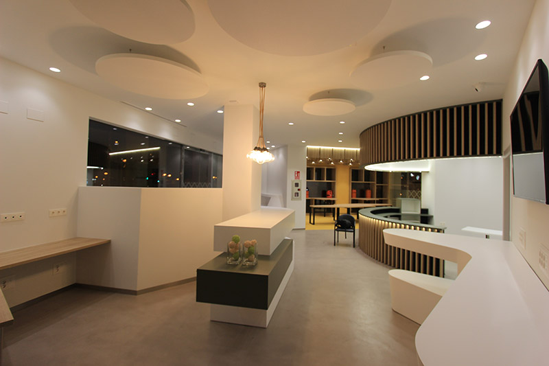 reforma-oficinas-butano-elche-26