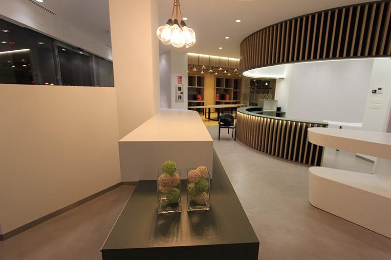 reforma-oficinas-butano-elche-27