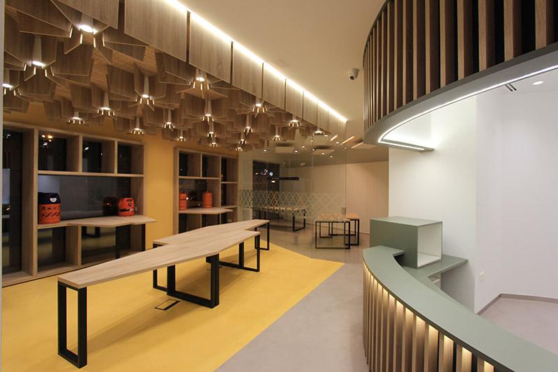 reforma-oficinas-butano-elche-34