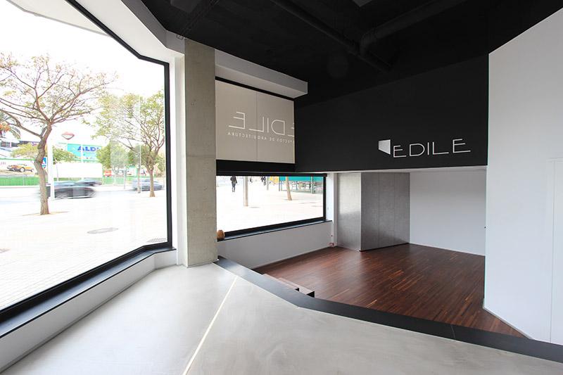 reforma-oficina-edile-elche-01