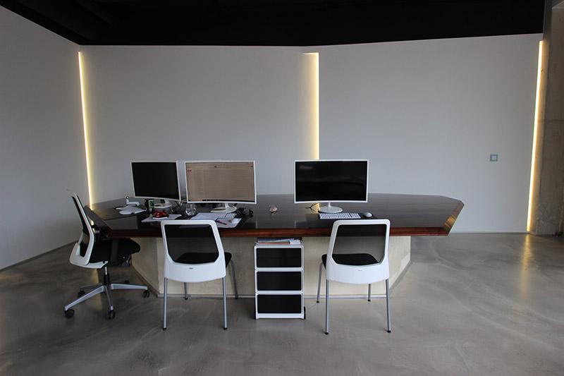 reforma-oficina-edile-elche-06