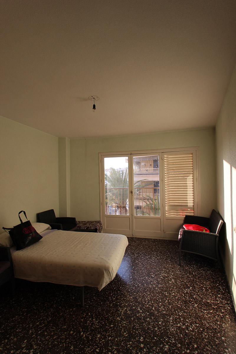 reforma-apartamento-santa-pola-antes-02
