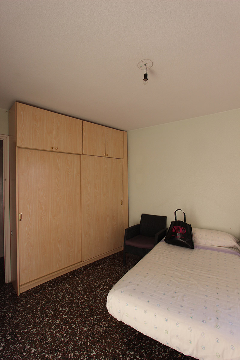 reforma-apartamento-santa-pola-antes-03