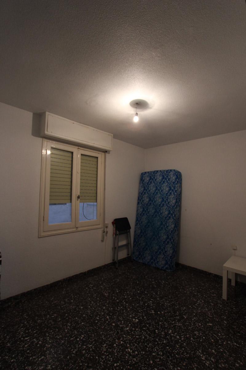 reforma-apartamento-santa-pola-antes-05