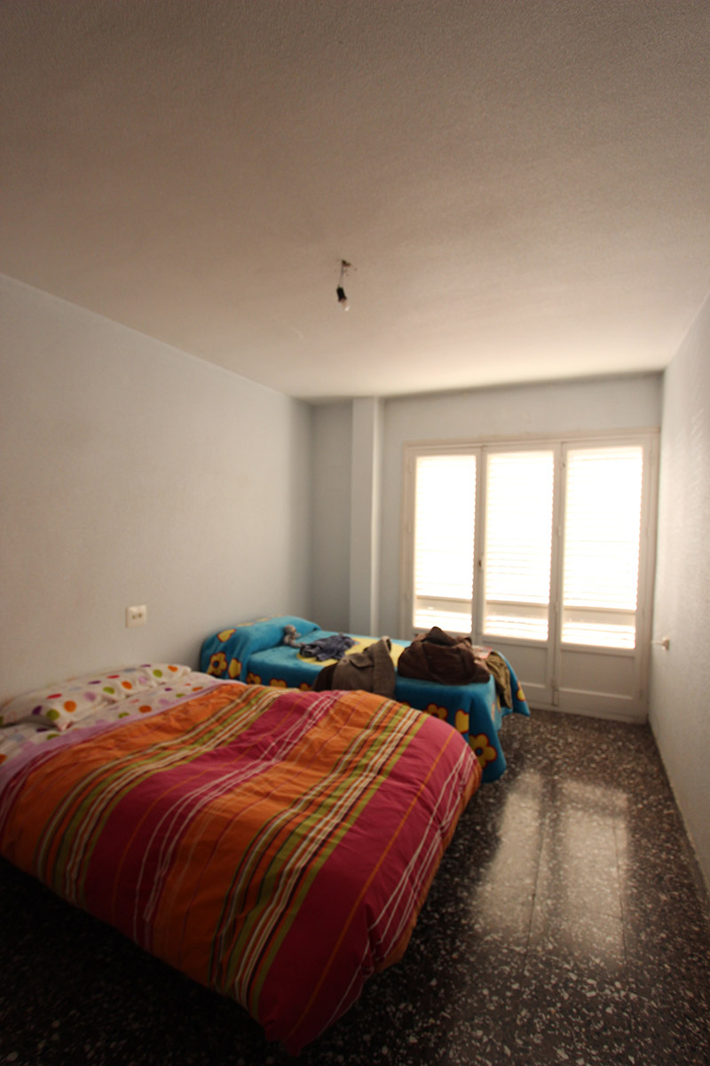reforma-apartamento-santa-pola-antes-06