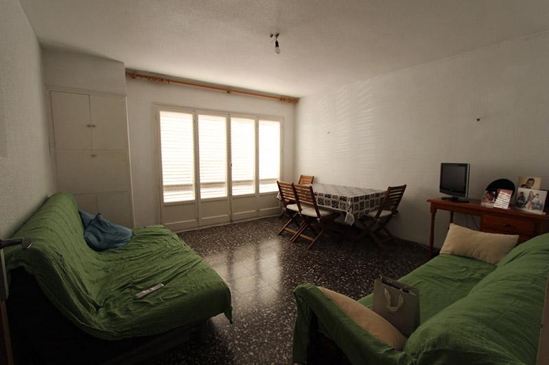reforma-apartamento-santa-pola-antes-07