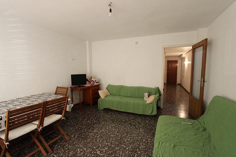 reforma-apartamento-santa-pola-antes-08