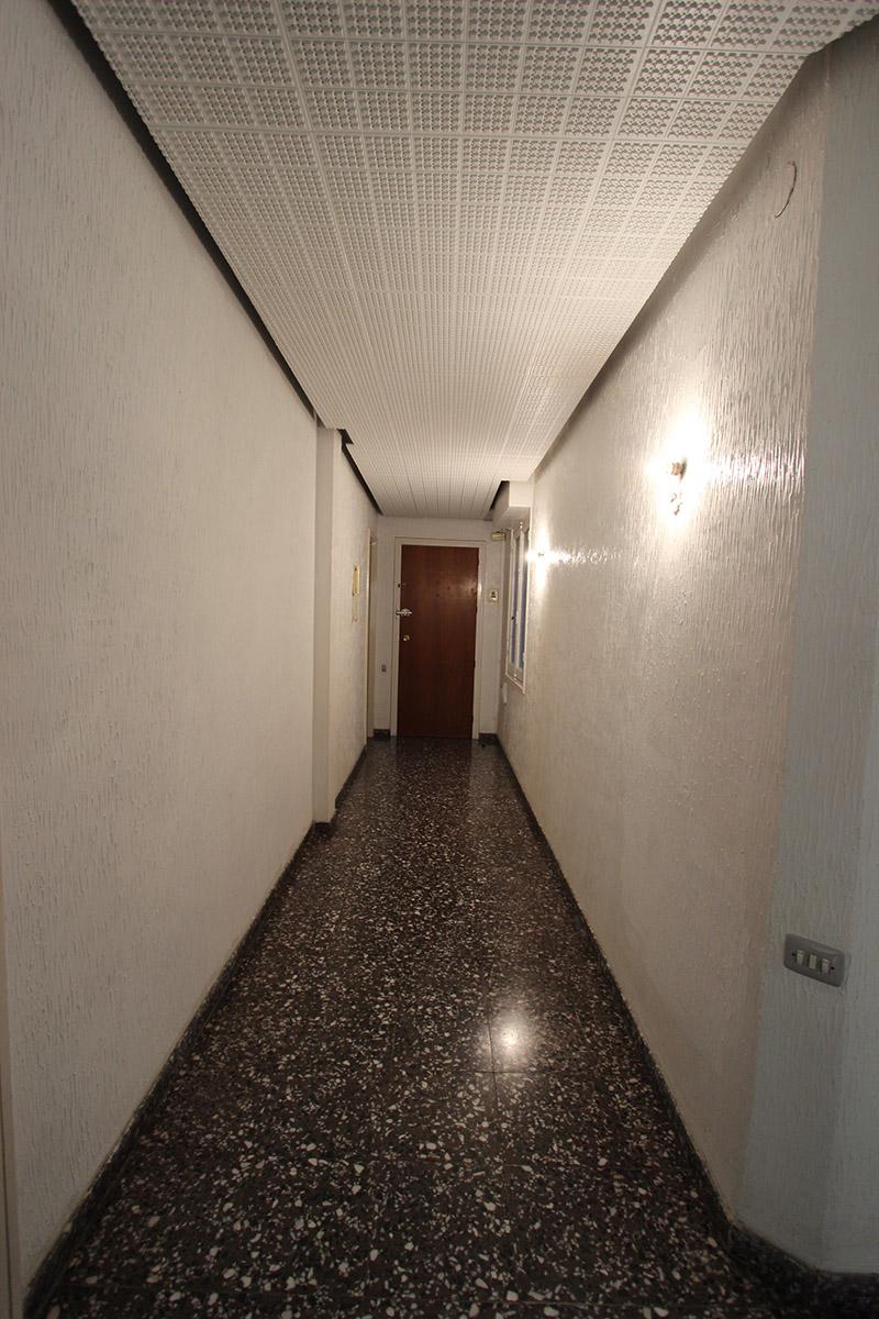reforma-apartamento-santa-pola-antes-09